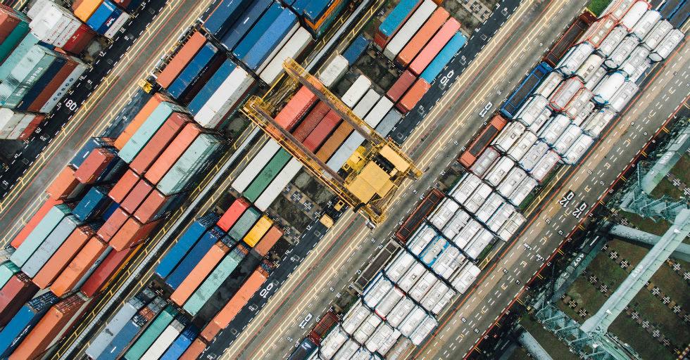 Analiza polskiego eksportu – raport HSBC