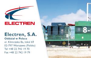 http://www.electren.es