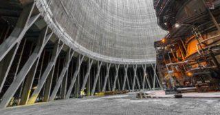 Koreańczycy zbudują elektrociepłownię w Olsztynie za 157 mln EUR