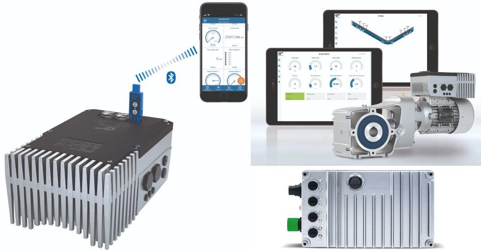 Elektronika sterująca – czyli jak zmienić motoreduktor w inteligentny system napędowy