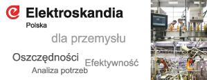 http://www.eletroskandia.pl