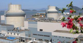 Elektrownia jądrowa Westinghouse AP1000 ustanawia rekord czasu trwania pierwszego przestoju związanego z uzupełnianiem paliwa