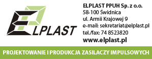 http://www.elplast.pl