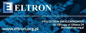 http://www.eltron.org.pl/