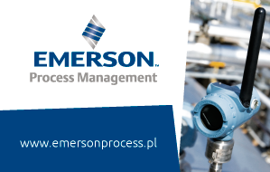 http://www.emersonprocess.pl