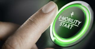 Cztery trendy, które pomogą przyśpieszyć elektrorewolucję