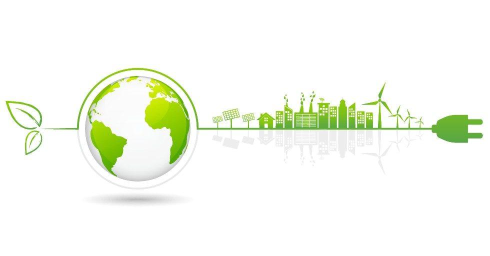 Grupa Enel zamierza do 2030 roku zainwestować 190 miliardów euro