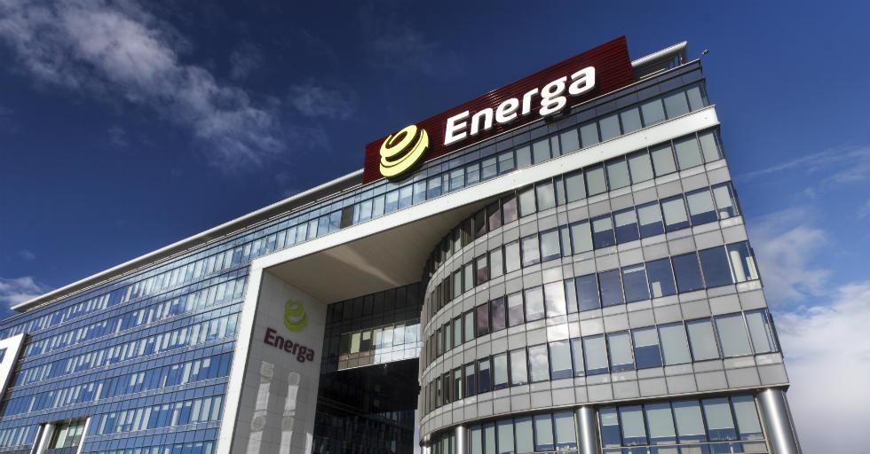 Sprzedaż akcji Energi – opinia eksperta