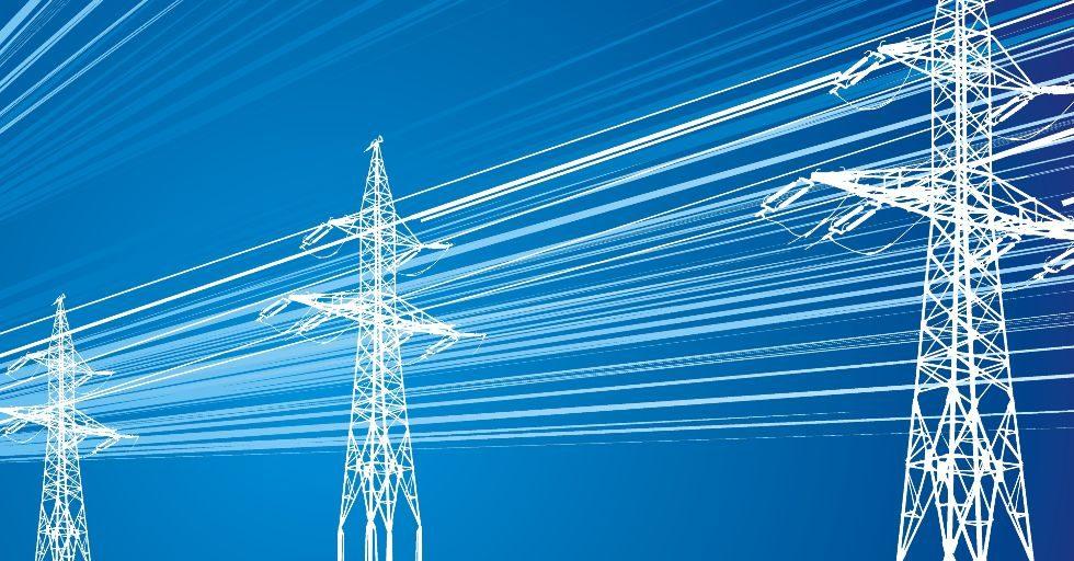 Energia [od]nowa – raport o transformacji energetycznej Polski ILF Consulting Engineers Polska
