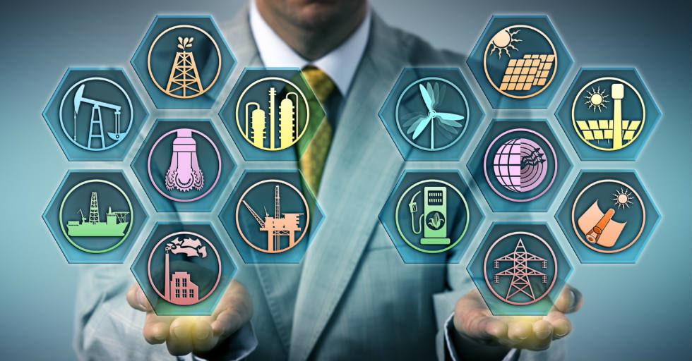 Energetyka w 2050 – czeka nas wiele zmian