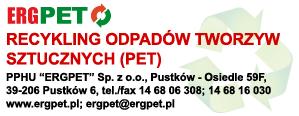 http://www.ergpet.pl