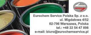 http://www.eurochemservice.pl