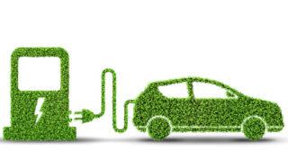 Ruszył projekt budowy punktów ładowania dla pojazdów elektrycznych