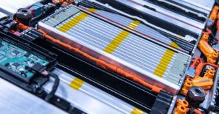 VW inwestuje ok 450 mln euro w budowę fabryki baterii do samochodów elektrycznych
