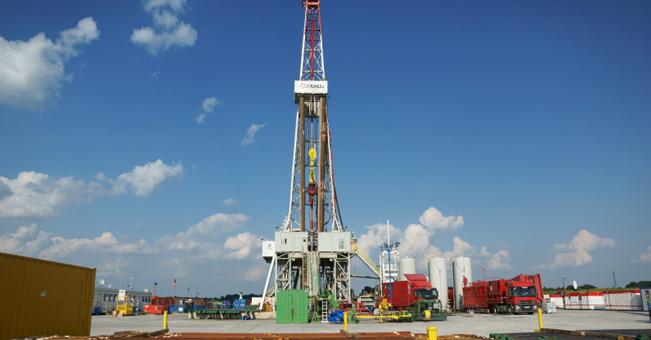 Exalo Drilling spółka Grupy PGNiG umacnia pozycję w Kazachstanie