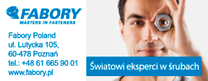 http://www.fabory.pl