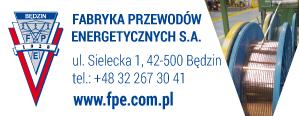 http://www.fpe.com.pl