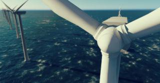 Budowa farm wiatrowych na Bałtyku – PGE zaprasza do kooperacji