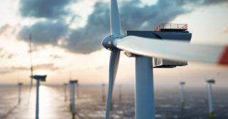 Tauron będzie budował morskie farmy wiatrowe z pomocą EDP Renovaveis i ENGIE