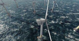 Współpraca PGE, UM w Gdynii i MEWO przy realizacji Programu Offshore weszła w nowy etap