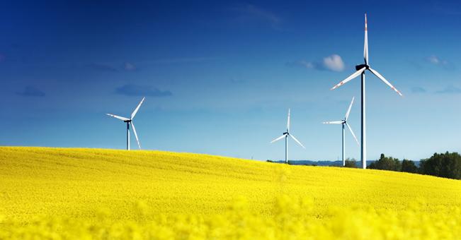 Jakiej energii  potrzebuje Polska?