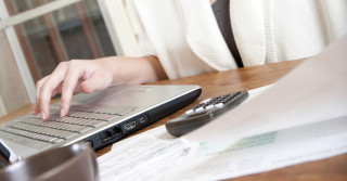 Nowa Ustawa o terminach zapłaty w transakcjach handlowych – czy znikną zatory płatnicze wśród przedsiębiorców?