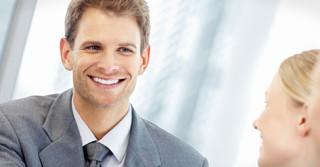 Przekształcenie przedsiębiorstwa osoby fizycznej w spółkę kapitałową – wybrane aspekty podatkowe