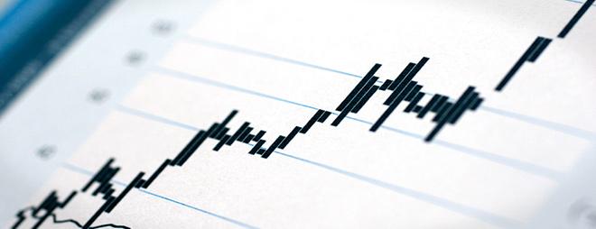 Obligacje korporacyjne to coraz bardziej popularny sposób na finansowanie inwestycji