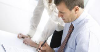 Leasing – wybrane aspekty prawne