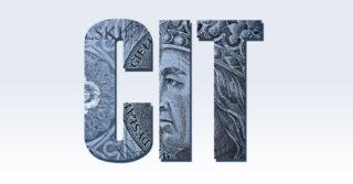 Wybrane zmiany CIT obowiązujące od 1 stycznia 2018 r.