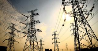 Ile można zaoszczędzić dzięki grupowym zakupom energii?