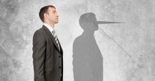 Wyłudzenia VAT – potencjalny problem dla szerokiej grupy podatników