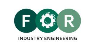 Oświadczenie For Industry Engineering sp. z o.o.