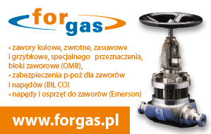 http://www.forgas.pl/
