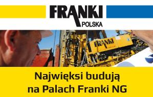 http://frankipolska.pl/