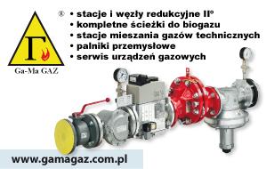 http://www.gamagaz.com.pl