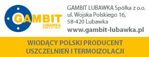 http://www.gambit-lubawka.pl