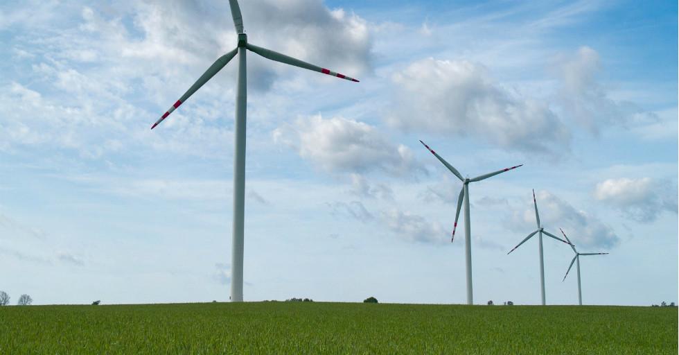 GDF SUEZ – Zielony biznes to dobry biznes