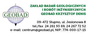 http://www.geobad.pl/