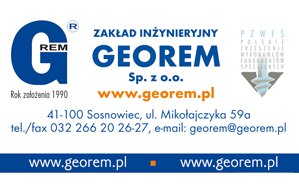 http://www.gorem.pl