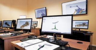 GM System: specjaliści od wdrożeń CAD/CAM/CAE/PDM