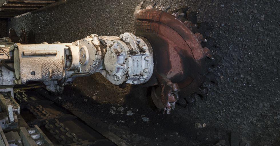 Nie tylko kopalnie! Jaka jest prawdziwa sytuacja ekonomiczna na Śląsku i w innych regionach górniczych?