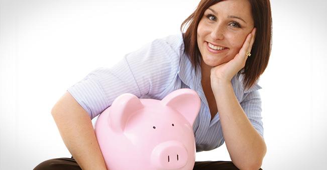 Czy warto zarządzać gotówką i jak to robić