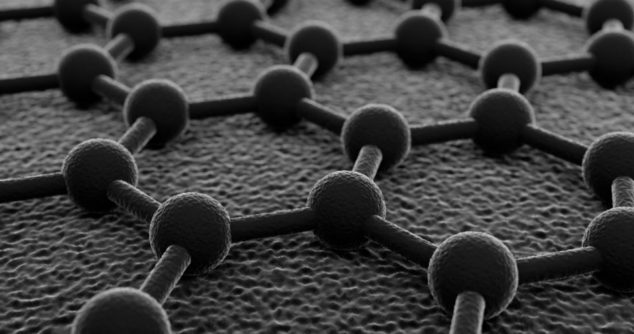 Smary plastyczne i stałe na bazie grafenu bądź tlenku grafenu?