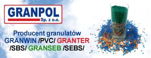 http://www.granpol.com.pl