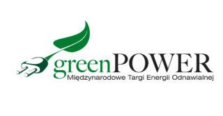 GreenPOWER Międzynarodowe Targi Energii Odnawialnej