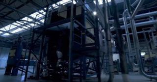 Grupa Recykl rozpoczyna instalację linii technologicznej w nowym zakładzie w Chełmie