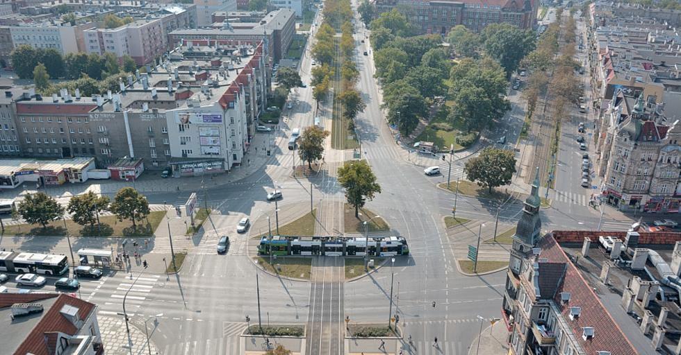 Grupa ZUE ma portfel zamówień ok.1,8 mld zł