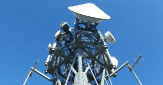 Herkules jednym z wykonawców systemu GSM-R dla PKP PLK
