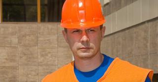 """Aż 45% CV przysyłanych na oferty pracy przy """"łupkach"""" pochodzi od Polaków pracujących za granicą"""